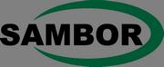 sambor.com.pl